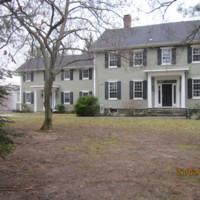 K Bayles House Rte 27 003.JPG