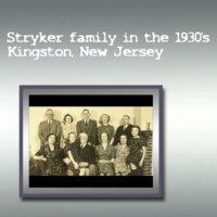 strykerfamily1930.jpg