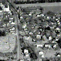 vlcsnap-2020-01-01-16h43m56s310.png