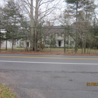 K Bayles House Rte 27 001.JPG
