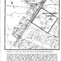Document (267) (2).pdf