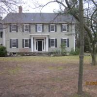 K Bayles House Rte 27 002.JPG