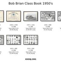 BobBrian1950.jpeg