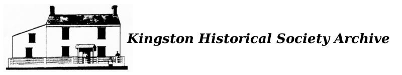 KHSNJ Archive